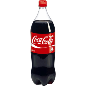 Buy coca cola soft drinks