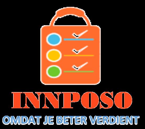 INNPOSO Trading BV