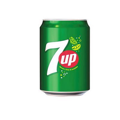 buy 7up soft drink