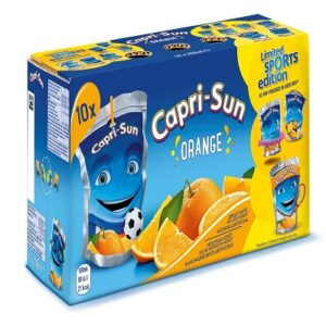 buy capri sun juice drink
