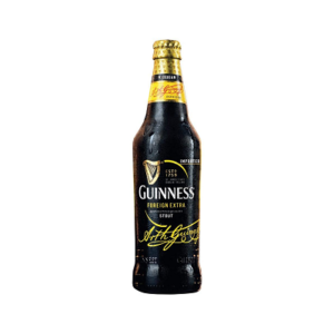 buy guinness beer
