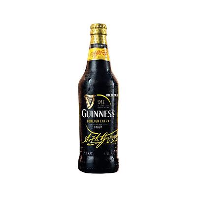 buy guinness beer