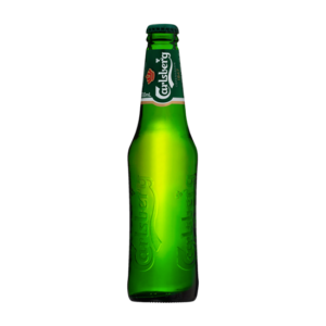 buy carlsberg beer