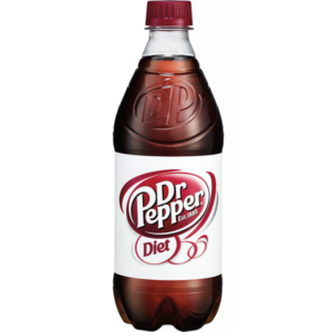 Buy dr pepper soft drinks
