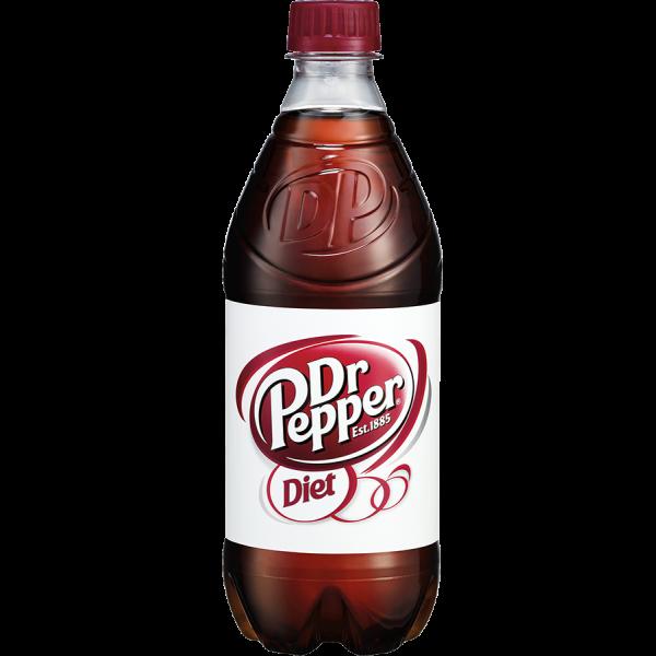 Buy dr pepper soft drinks
