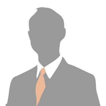 no-profile-photo