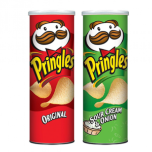 pringles chips for sale