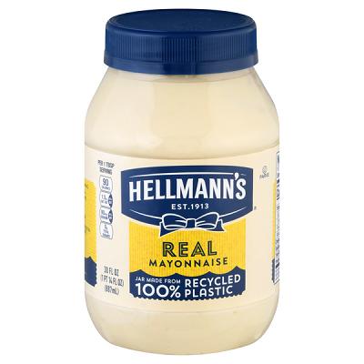 buy mayonnaise