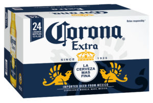 imported corona extra beer for sale