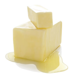 82% unsalted butter for sale