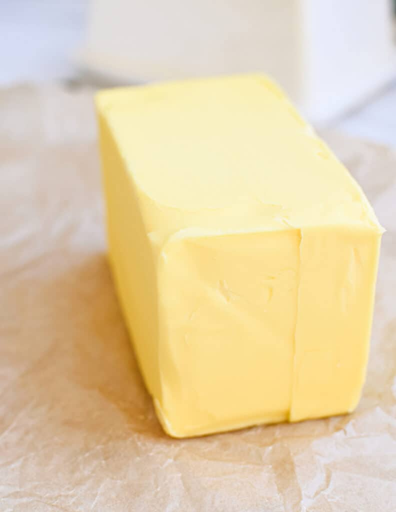 wholesale unsalted butter for sale